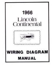 scosche wiring harness color codes scosche printable wiring scosche wiring harness color codes wiring diagram and hernes source