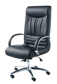 lively high back executive office chair l1696489 high back executive chair office max