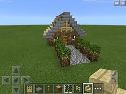 Small Picture Medieval Tavern Minecraft building Pinterest Medieval