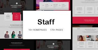 Website Builder Templates Unique CMS Websites Joomla Templates From ThemeForest
