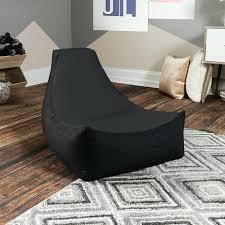 floor gaming chair for s bean bag gaming chair home design 3d mac