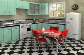 Older Home Remodeling Ideas Concept Interesting Design Inspiration