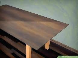 cut laminate countertop cutting laminate countertops cutting laminate image titled cut laminate step 5 cutting laminate