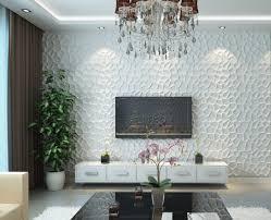 decorative tv wall panels