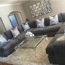 new living room furniture. Gray Living Room Furniture New Decor Pinterest R