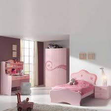 Kinderzimmer Komplett Set   Home Dekor - beeiconic.com