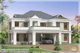 Small Picture Small House Designs Indian Style more picture Small House Designs