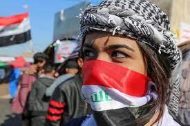 شباب العراق... جيل بألف عام