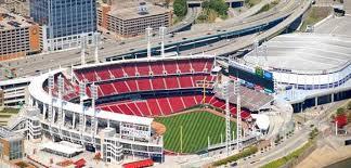 Baltimore Ravens Stadium Seating Chart Unique Dodger Stadium