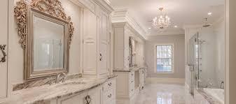 Home Design Jacksonville Kitchen Bathroom Remodel Jacksonville Fl Bee Tree Homes