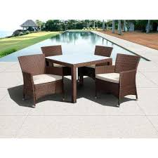 atlantic contemporary lifestyle patio dining sets pli libersq5 kd br ow 64 400 pressed