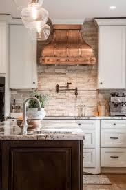 inexpensive interior design rustic kitchen