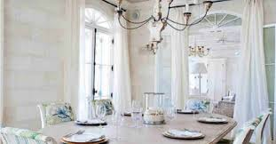 modern white dining room chairs. Chair : Modern White Country Dining Table And Chairs Beautiful Ideal Chic Room Fascinating Slipcovers O