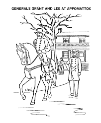 Small Picture Veterans Day Coloring Pages American veterans of Civil War