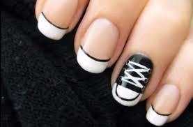Really Easy Nail Art Ideal Nail Art Video Youtube - Nail Arts and ...