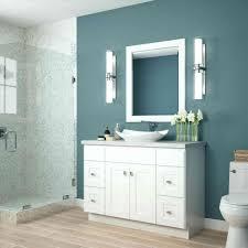 bathroom vanities bay area. New Post Bathroom Vanities Tampa Bay Area A