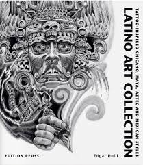 Aztec Tattoo Patterns Enchanting Dove With Ribbon In Mouth Aztec Tattoo Patterns Free Tattoo