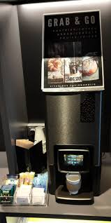 Almond powder, almond coffee, almond beverage, beh kwang chee, bkc, bkc singapore, bkc 15 main coffee facts. What Is Free On Loan Coffee Machine Singapore