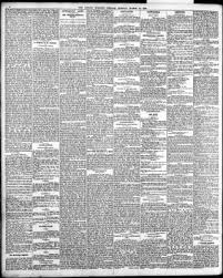 The Sydney Morning Herald from Sydney, New South Wales, Australia on March  19, 1906 · Page 8