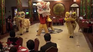 <b>Southern Lion Dance</b> - YouTube
