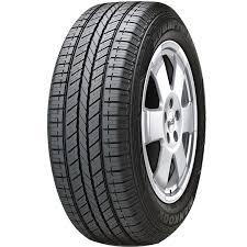 <b>Hankook Dynapro HP</b> Tyres for Your Vehicle | Tyrepower