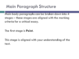 introductory paragraph essay custom paper help introductory paragraph essay