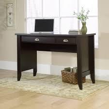 um size of desk computer best desks for the home office man of many excelent