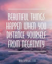 Positive Quote Amazing Home Quotes Sayings And Affirmations Pinterest Things Happen