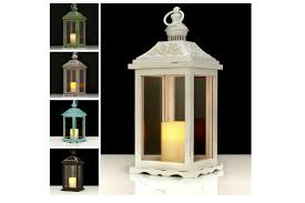 bethlehem lighting. bethlehem lights windsor lantern colours lighting e