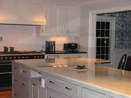 Taj Mahal Granite Kitchen Backsplash Ideas For Sea Pearl Or Volga Blue