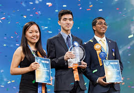 vancouver teen engineers bacteria to win top prize at biggest vancouver teen engineers bacteria to win top prize at biggest school contest