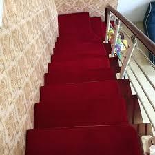 superb non slip stair treads carpet set stair treads mat rectangle non slip stair rugs stair