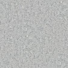 grey carpet texture seamless. Architectural Mirrored Furniture Design Ideas With Wood Full Lovely White Carpet Texture Seamless In Inspiration Interior Grey