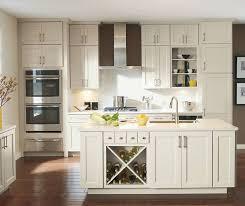 diamond cabinets caldera door style in maple dover
