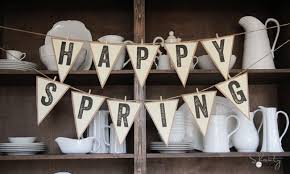 Free Printable Letter Banners Shanty 2 Chic