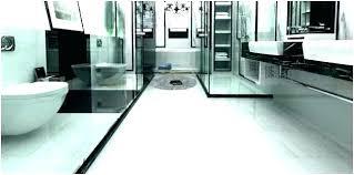 large dark grey kitchen floor tiles wonderful awesome high gloss correctly a decoration shiny