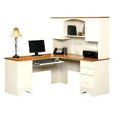 home office units. Corner Desks Units Home Desk Office Computer E