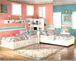 tiny bedroom ideas for teenage girls bedrooms teen room design decor tween themes decorating tips