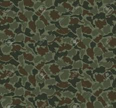 Camo Pattern Fascinating Abstract Military Camouflage Made Of Splash Seamless Camo Pattern