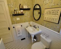 french farmhouse bathroom ideas. french country bathroom home design ideas, pictures, remodel and decor farmhouse ideas