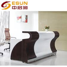 office reception table. Beautiful Reception Modern Design Office Reception Table Models Hotel Desk Throughout Office Reception Table