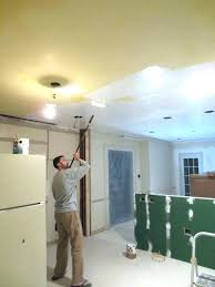 How to paint a room with two colors Winduprocketapps Painting Room Two Colors Opposite Walls Medium Image For Off White Ceiling Paint Color Forum Different In One Op Ghostnspectersinfo Painting Room Two Colors Opposite Walls Medium Image For Off White