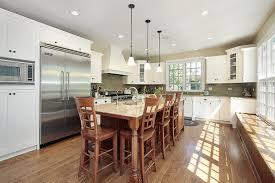 Full Size Of Kitchen:kitchen Design Ideas 2015 Top Kitchen Designs Kitchen  Remodel Ideas Latest Large Size Of Kitchen:kitchen Design Ideas 2015 Top  Kitchen ...