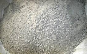 Znalezione obrazy dla zapytania cement