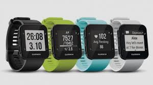 garmin watch choosing the right device for your needs best garmin watch choosing the right device for your needs