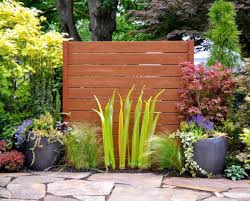 elegant landscaping jobs omaha outdoor living images on architecture art rhcom home 25 elegant landscaping