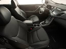 hyundai elantra interior 2014.  2014 Throughout Hyundai Elantra Interior 2014