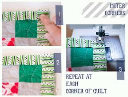 How-Tuesday: Finish a Vintage Quilt Top - Etsy Journal & Fold ... Adamdwight.com