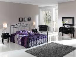 sanibel city furniture bedroom sets