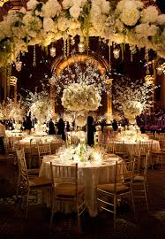 lighting ideas for weddings. wedding reception lighting ideas for weddings